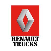 Renault Truck Repair