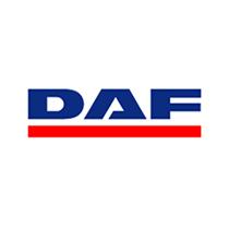 DAF Truck Repair