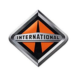International Truck Repair