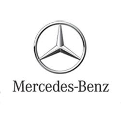 Mercedes Truck Repair