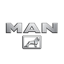 MAN Truck Repair