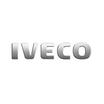 Iveco Truck Repair