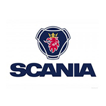 Scania Truck Repair