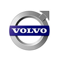 Volvo Truck Repair