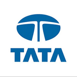 Tata Truck Repair