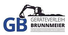 Logo_Geräteverleih Brunnmeier.tif