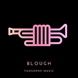 Blough.png
