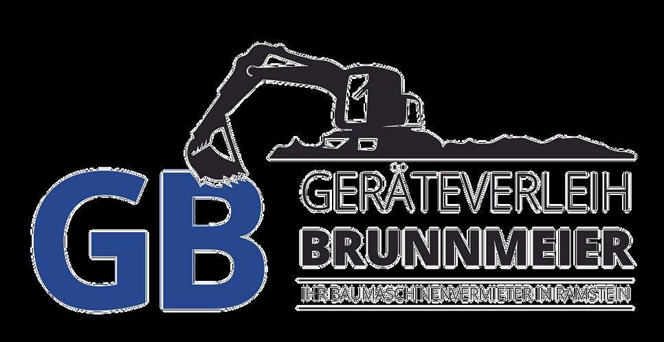 Logo_Geräteverleih Brunnmeier_edited.png
