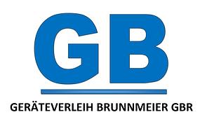 LOGO Geräteverleih Blau.png