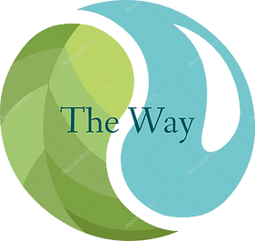 theway.png