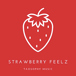 Strawberry Feelz_cover.png