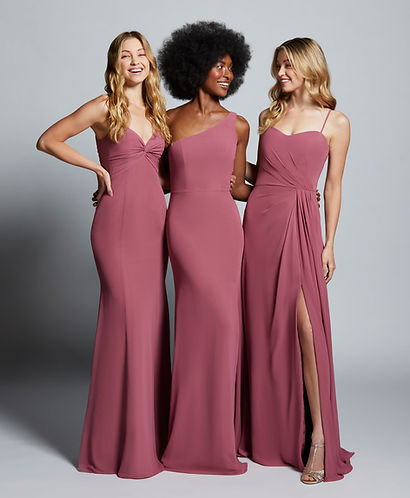 hayley-paige-occasions-bridesmaids-fall-2021-style-52150_1.jpg