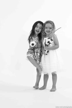D'Angelo Sisters
