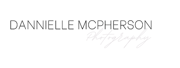 Copy of Dannielle Mcpherson (2).png