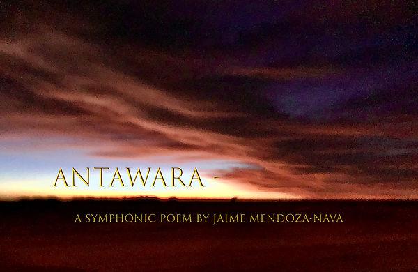 Antawara by Mayela small.jpg