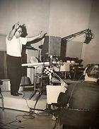 JMN conducting.jpg