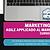 Fundamentos del Marketing Ágil - ICP-MKG