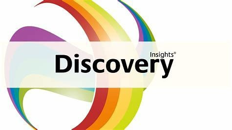 TEST, RAPPORT INSIGHTS DISCOVERY ET SESSION DE DEBRIEFING