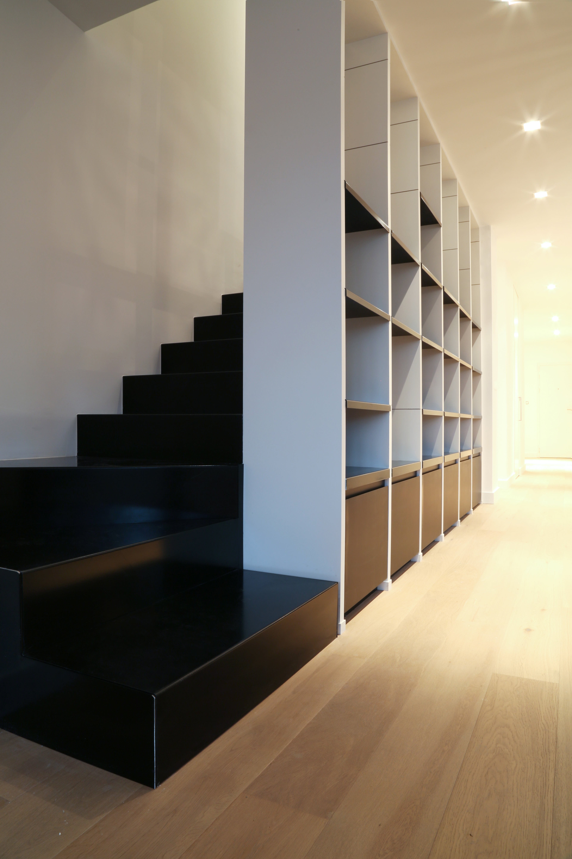 Architecte : Arch&types