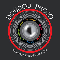 Doudou photo Laurence Dubuisson Photographe pro