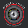 Doudou photo Photographe prof Mons Belgique