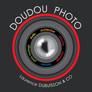 Doudou photo Photographe prof Mons Belgique