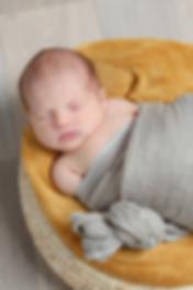 Photographe studio photographe bébé