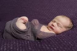 Photographe nouveau-né , bébé