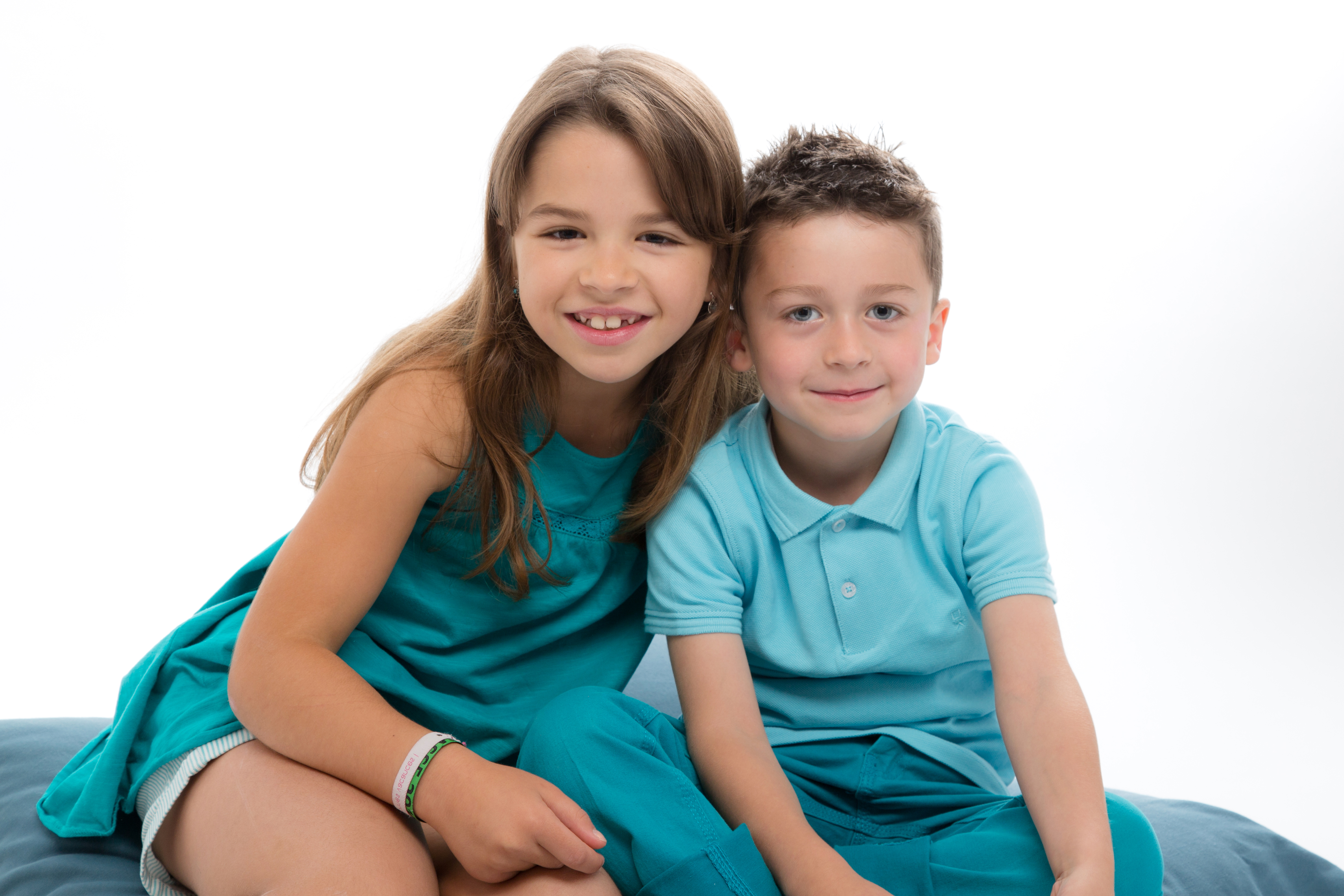 Photographe famille et enfants Mons