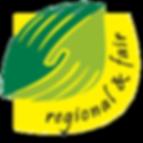 Logo%2520regional%2520und%2520fair%2520-