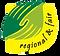 Logo%20regional%20und%20fair%20-%20sehr%