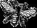 Logo Biene_edited.png