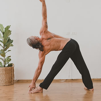 yoga_pohoto_april_21 (189 of 374)_websiz
