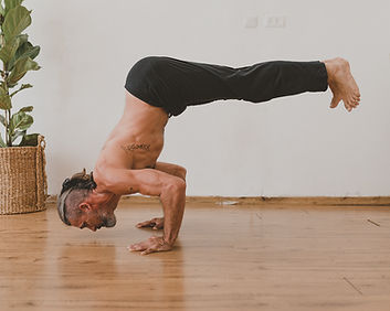 yoga_pohoto_april_21 (199 of 374)_websiz