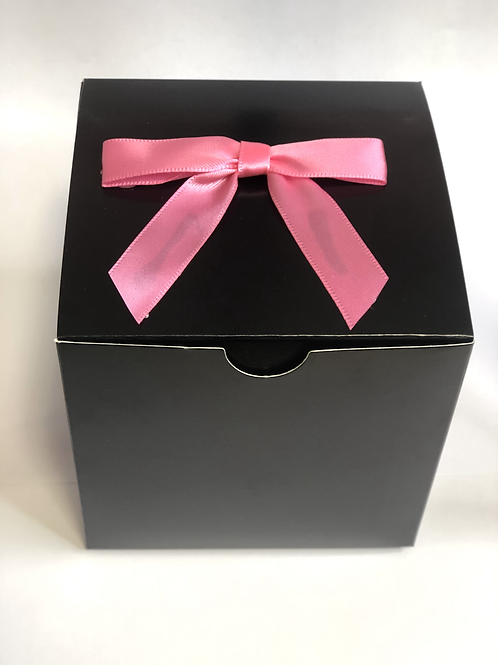 MOTHERS DAY MYSTERY BOX