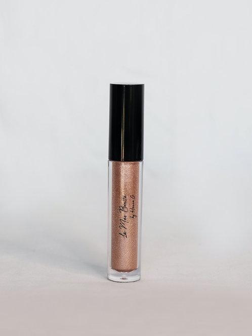 Liquid Shimmer Eyeshadow - Serenity
