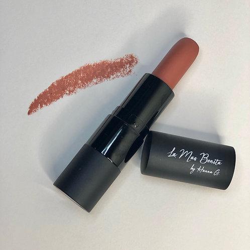 Flawless Matte lipstick