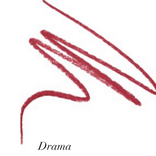 Drama Velvet Lip Liner