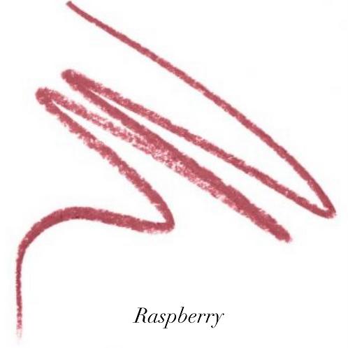 Raspberry Velvet Lip Liner