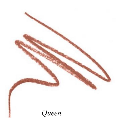 Queen Velvet Lip liner