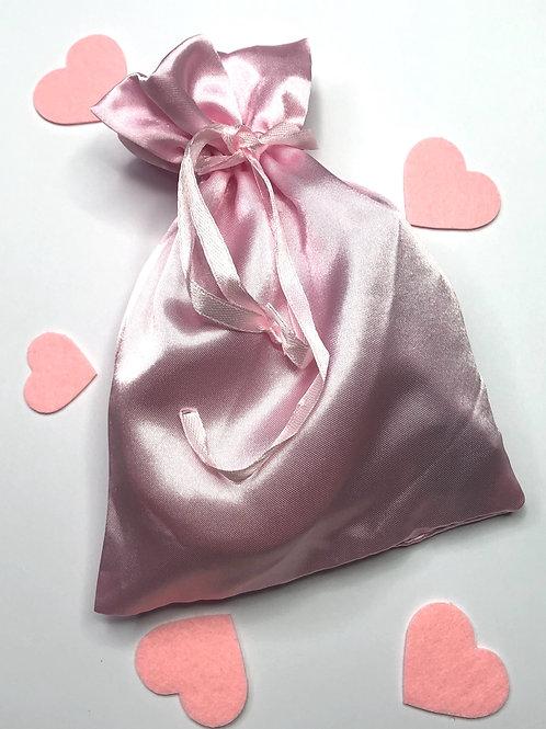 La Mas Bonita Essential Bag