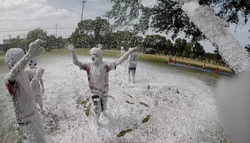 Stunt Camp Kid Snowman.png
