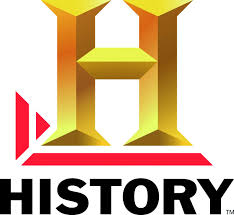 History Channel Logo White Background.jpeg