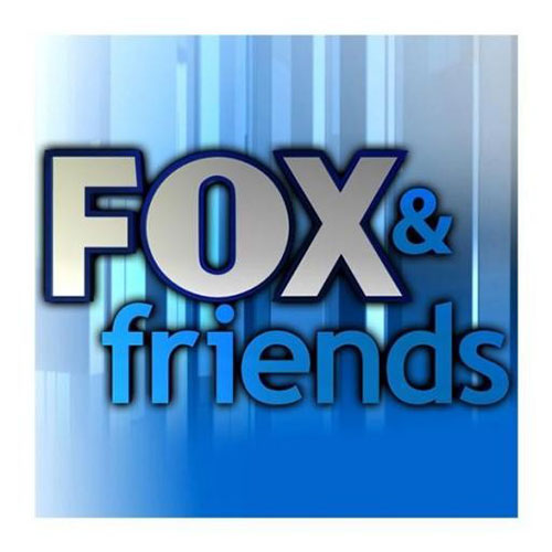 Fox & Friends Logo.jpg