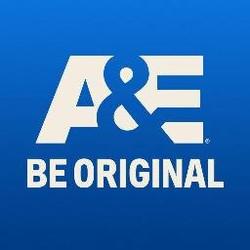 A-E-Be-Original.jpeg