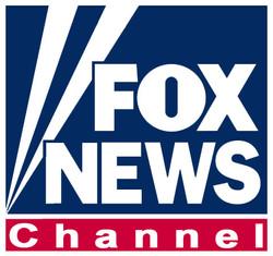Steve Wolf featured on Fox & Friends