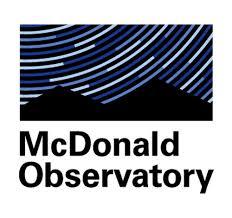 mcdonald logo.jpg