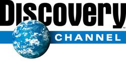 Discovery_Channel_Logo.jpg