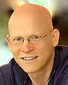 Steve Wolf