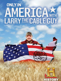 OnlyinAmericaWithLarrytheCableGuy-Season2-ShowcardVertical.jpg